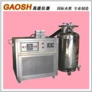 液氮低温槽图片