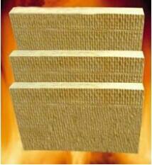 供应南京岩棉板生产厂家图片