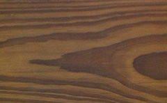长沙防腐木的质量图片