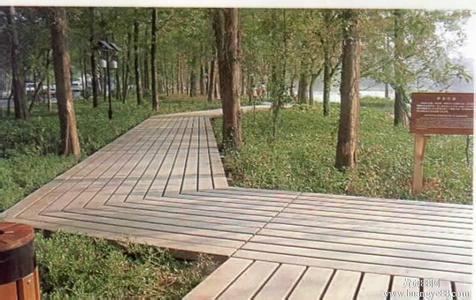 供应安化防腐木地板零售价,安化防腐木地板厂家直销