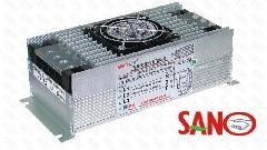 供应三锘IST-C5-300-R变压器智能型伺服电子变压器