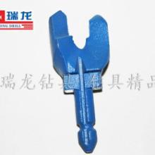 供应硬质合金钻头  专业钻头生产厂家