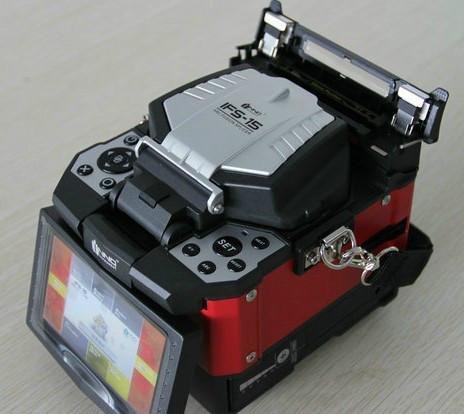 供应韩国一诺光纤熔接机,韩国一诺光纤熔接机价格