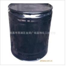 湖北碳酸钠 工业碳酸钠 食用碳酸钠