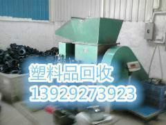 蛟乙塘机器设备回收交易蛟乙塘机器设备回收二手蛟乙塘机器设备回收东达