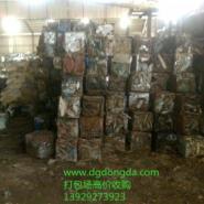 清湖头废铁打包场塘厦专业的电解铁回收公司,清湖头废铁打包场模具铁收购