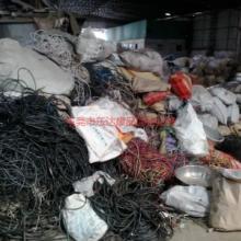 供应东莞库存回收电话  日常用品回收图片
