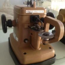 供应厂价直销缝皮机- 石家庄厂价直销缝皮机-新乐厂价直销缝皮机电话批发