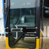 供应小松PC-7挖掘机驾驶室-小松PC-7挖掘机驾驶室价格