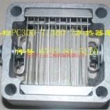 pc400-7发动机配件加热器