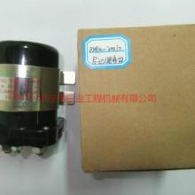 供应小松挖掘机PC220-7启动继电器