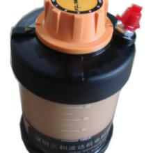 供应pulsarlube S100弹簧型加脂器 山东帕尔萨S100重复使用加脂器 电梯自动润滑机 齿轮齿条轴承精准润滑器图片