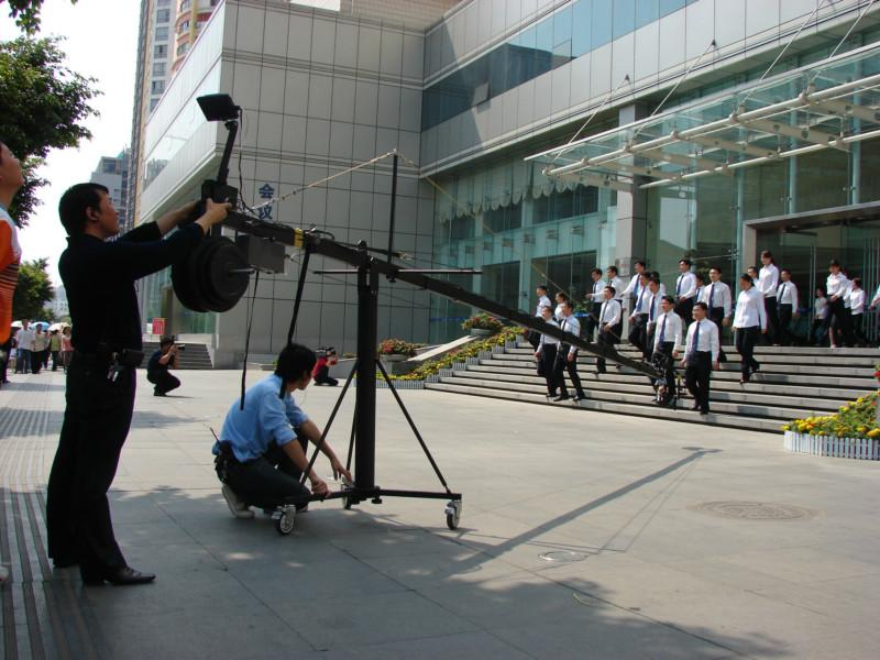 求购南宁最好的宣传片制作合作南宁最好的影视公司宣传片制作