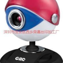 喷PU光油供应摄像头喷PU光油加工批发