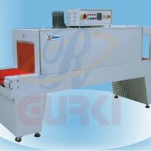 供应江苏恒温收缩机 相片纸收缩机  打码包恒温收缩机