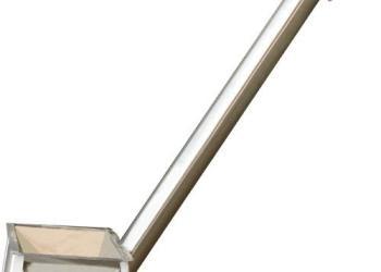 圆管螺旋输送机图片