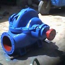 【10SH-9双吸泵】_10SH-9双吸泵叶轮_10SH-9双吸