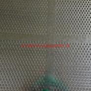精密冲孔筛板/圆孔网图片