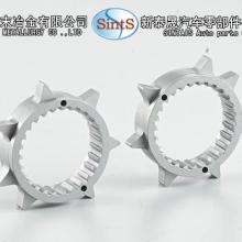 供应粉末冶金齿轮