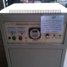 供应CT-2大型充电机维修.深圳市CT-2大型充电机维修中心