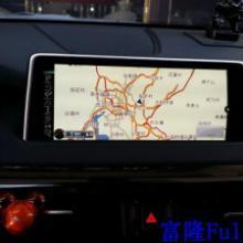 供应云南汽车DVD导航、汽车DVD导航厂家、汽车DVD导航销售