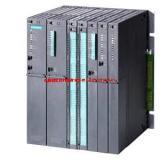 供应成都西门子PLC维修,成都西门子PLC专业维修,成都西门子pLC