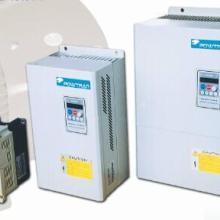 供应YSFJ系列电机伺服电机交流异步大连电机图片