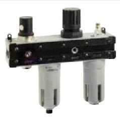 安耐气源处理元件T210V图片/安耐气源处理元件T210V样板图