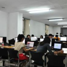 哈尔滨新思维电脑设计学校 哈尔滨室内设计 平面广告设计 建筑园林批发