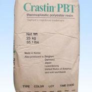 供应PC/PBT基础创新塑料美国1760