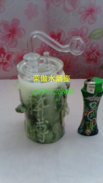 供应郑州溜冰壶 郑州溜冰壶在哪里订购 郑州溜冰壶多少钱