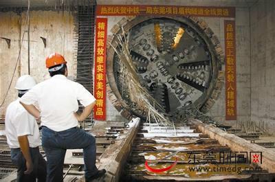 供应宕昌县非开挖工程/桥西区专业水平图片