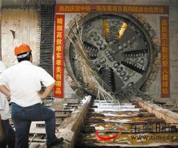 供应蓬安县PE管道管材/聊城非开挖施工图片