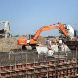 供应黄冈PE管道管材/芮城县非开挖施工