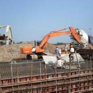 供应鼓楼区非开挖工程