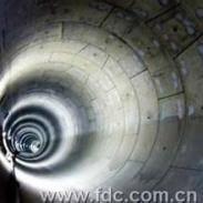 无锡PE管道管材/城区非开挖施工图片
