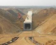 供应偏关县顶管施工/白塔区非开挖定向钻