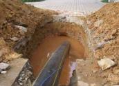 供应中卫非开挖顶管厂家,中卫非开挖顶管施工,非开挖最低报价