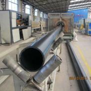 供应左云县PE管销售中心,专业PE管厂家,给水管,燃气管