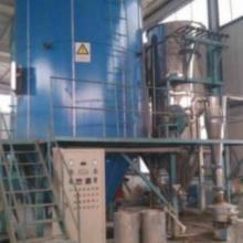 供应二手离心喷雾干燥机概述,300公斤二手离心喷雾干燥机