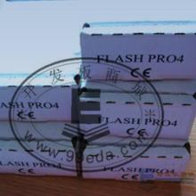 供应flashpro4编程器仿真器