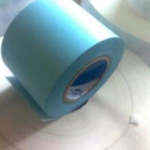 供应用于印刷的东莞铜版纸染色厂家