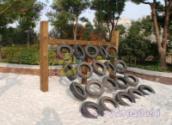 ¥广元青少年户外拓展器材厂家¥巴中公园儿童攀岩设计公司¥重庆九龙坡区拓展训练攀岩墙
