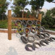 南川区青少年体能训练器材图片