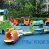 九龙坡区安全地垫厂家电话,重庆篮球场地铺设 重庆长寿运动防护安全地垫