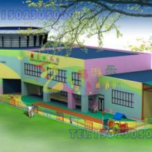 供应合川区幼儿园整体规划设计/重庆幼儿园PVC地板/重庆儿童秋千滑梯玩具批发