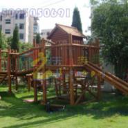 城口县木质玩具图片