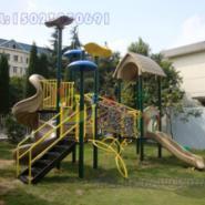 重庆大型游乐玩具订做图片