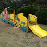 大渡口区儿童休闲大型玩具图片