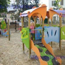 重庆巴南PE板儿童玩具,重庆儿童滑滑梯生产制造商,重庆专业玩具设计批发
